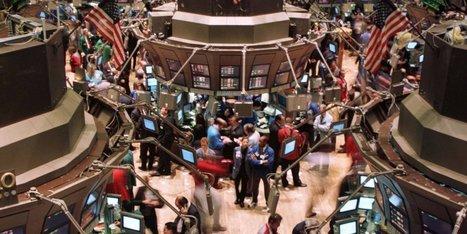 Robo Investing Reviews: Performance & Fees Comparison.@investorseurope | Robo-Advisors and Robo-Advisories | Scoop.it