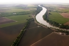 Farms Harvest Cuts in Carbon Dioxide via Soil - Scientific American | BioChar | Scoop.it