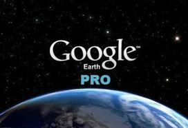 Google Earth PRO 7.1.2.2019 Final   Patch Free Download | M.Y.B Softwares | MYB Softwares, Games | Scoop.it