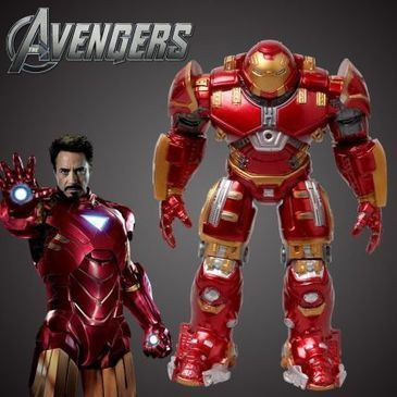 ironman 3 movie download 720p 32