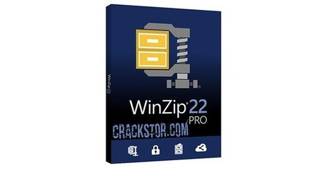 winzip 22.5 registration code
