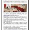 Epoxy Floor Waterproofing & Deck Coating Experts in Orange county