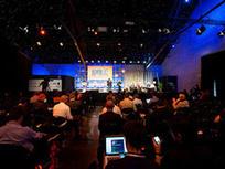 25 événements startups incontournables (concours de startups internationaux,…) | Innovation et startups | Scoop.it