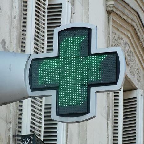 Face à la pénurie, St-Pierre-des-Corps recrute un médecin généraliste | Jeunes Médecins et Médecine Générale | Scoop.it