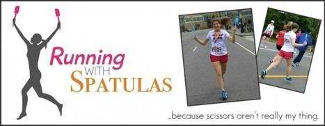 Running with your Dog: A Refresher Course | Running with Spatulas | Responsible Pet Parenting | Scoop.it
