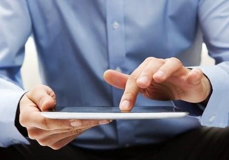 Brasil entra na lista dos 10 maiores mercados de tablets do mundo | Litteris | Scoop.it
