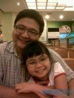 Bullying in Assumption San Lorenzo   Facebook   Parenting Memos   Scoop.it