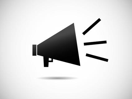 4 tipos de informes de redes sociales que necesita tu cliente | comunicologos | Scoop.it