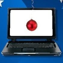 Social Media Tips for the Holidays | Social Media Today | Social Media & SEO Advice | Scoop.it