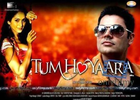 karyasthan malayalam movie download freeinstmank