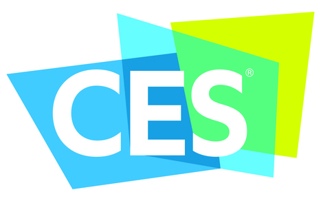 Why CES 2017 Will Set the Stage for the Next Year of VR - Road to VR   TV sur le web   Scoop.it