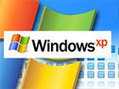 #WindowsXP : un #hack pour recevoir les correctifs jusqu'en 2019 | #Security #InfoSec #CyberSecurity #Sécurité #CyberSécurité #CyberDefence & #DevOps #DevSecOps | Scoop.it