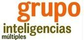 366-días (solo 366 entradas): Los métodos grupales y las inteligencias múltiples. | RecursosSM | Scoop.it