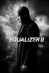 The Equalizer 2 Regarder Film Vf Gratuit St