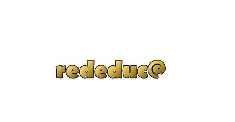 Rededuca | veronicaintec@educ.ar | Scoop.it