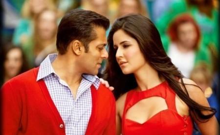 Salman Khan' in