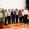 smartData Enterprises Inc