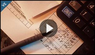 Money Management/Budgeting | EconEdLink | Practical Money Matters and Personal Finance | Scoop.it