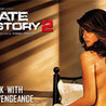 Hate Story 2 Movie Review: A slick flick with powerful performances