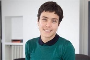 """Marie Ekeland (France Digitale):""""Je ne pensais pas qu'autant de nos propositions seraient reprises""""   France Digitale   Scoop.it"""