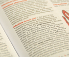 Health News glossary | Health promotion. Social marketing | Scoop.it