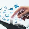 eLearning&new-media