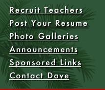 Dave's ESL Cafe   ESL & CALL Resources   Scoop.it