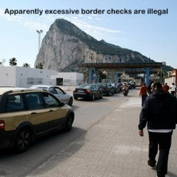 The No Campaign borders on hypocrisy | Unionist Shenanigans | Scoop.it