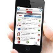 Catalina lance C-wallet, les coupons de réduction sur mobile | Couponing, M-Couponing, E-Couponing, M-Wallet & Co. | Scoop.it