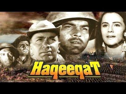 Gulaab Gang telugu dubbed movie torrent free download