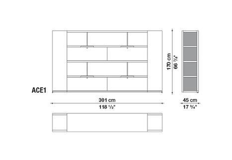 frm level 1 pdf 2015 downloadgolkes
