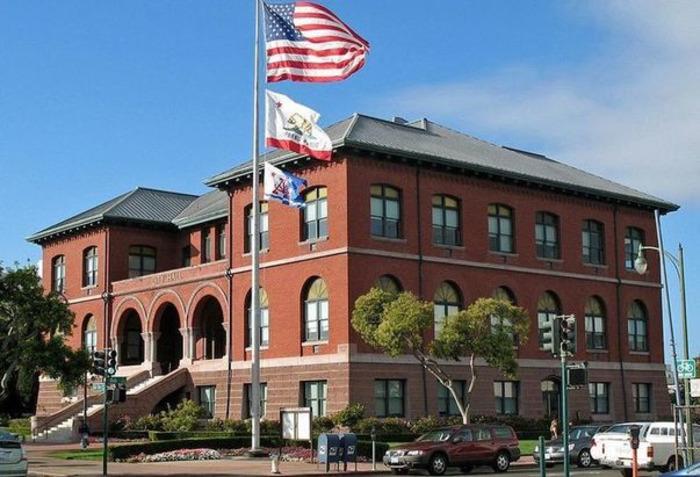 Alameda Group Seeks Rent Control On Ballot | East Bay Real Estate News | Scoop.it
