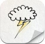 Inkflow – A Great iPad App for Visual Thinkers   lärresurser   Scoop.it
