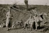 The digital archive preserving World War One memories - The Connexion | Teacher Tools and Tips | Scoop.it
