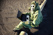 Careful: Your big data analytics may be polluted by data scientist bias | e-Xploration | Scoop.it