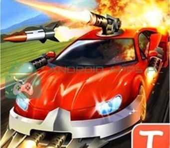 Download Road Riot for PC Windows XP/7/8/8.1/10 or Mac OS X - Apps For PC | appsforpc | Scoop.it