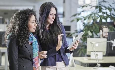 Du hashtag au cashtag : les réseaux sociaux adoptent le paiement mobile !   Réseaux sociaux et Curation   Scoop.it