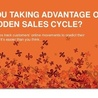 Co-op (CMS) Custom Marketing Solutions