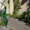 la vision des urbains sur la nature