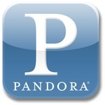 Pandora Up 11% Despite iHeartRadio Launch - hypebot | Music business | Scoop.it