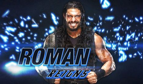 roman reigns hd images all about wallpapers