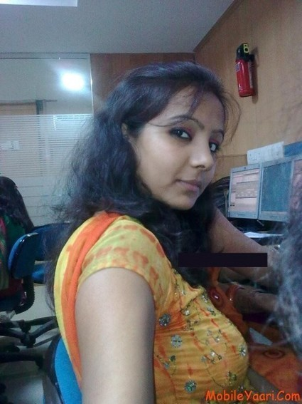 Dating in Gorakhpur