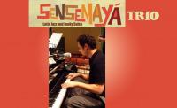 9/21: Sensemaya—  LatinJazz | JazzLife | Scoop.it
