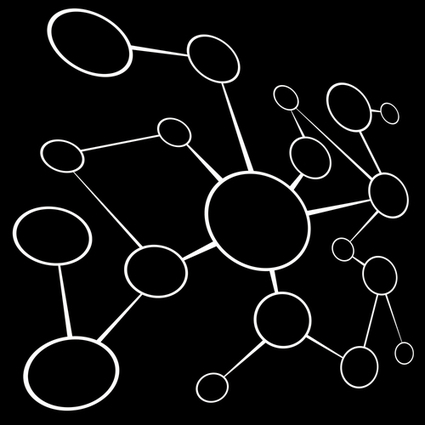 Lesson from Iraq: It Takes a Network to Defeat a Network | Social Network Analysis | Scoop.it
