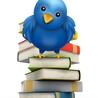 Twitter y educación