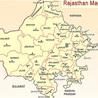 Regal Rajasthan Tours, Heritage Rajasthan Tours - Regal Vacations