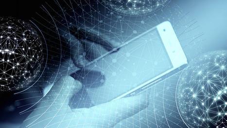 Au moins quatre pays européens sont victimes d'espionnage de leurs réseaux télécom ...