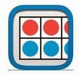 iDevice in the Mountains: Free Math Manipulatives for the iPad | Drifting with iPads and iPods | Scoop.it