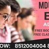 B.ed admission Delhi B.ed from MDU, CRSU, Kuk. Apply with B.ed online form, Check last date, eligibility and more.