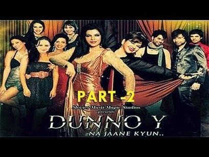 Bareilly Ki Barfi 2 Full Movie In Hindi Free Download Utorrent